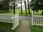 fence-decoder-blog480