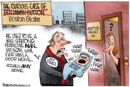 holberts 02-22 cartoon