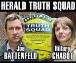 Truth Squad logo 1col