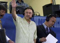 Jerry-Remy---AP-thumb-635x463-124646