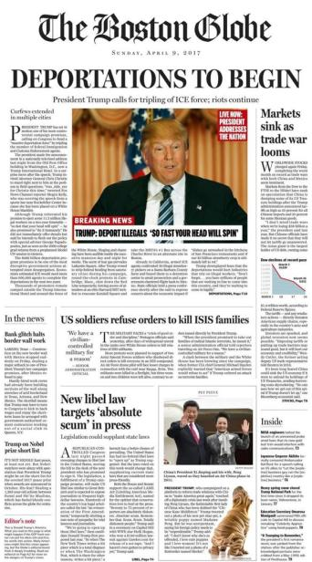 trump-front-page
